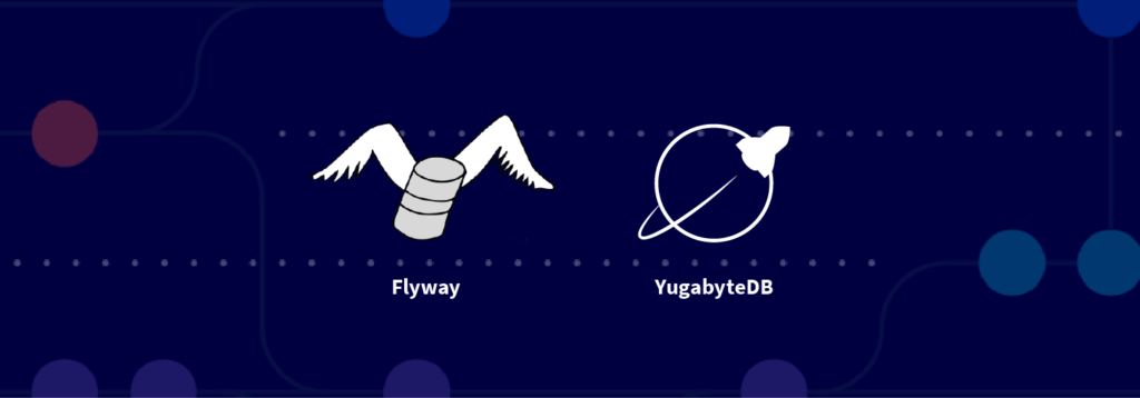 How to Version Control for Distributed SQL Databases with Flyway YugabyteDB