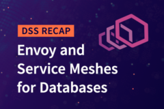 1111-Envoy-Service-Meshes-DSS-Preview