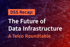0114 Telco DSS Recap Preview